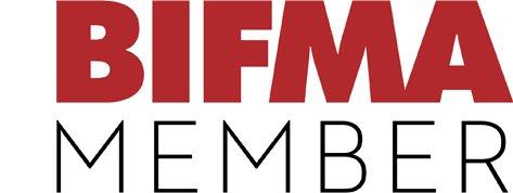 BIFMA logo