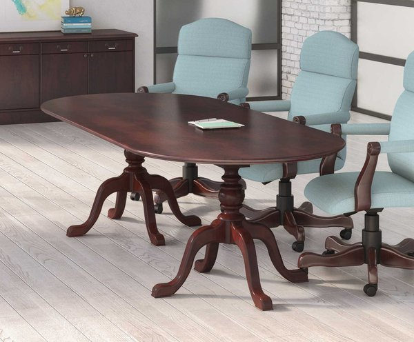 Quickship Brogan Table