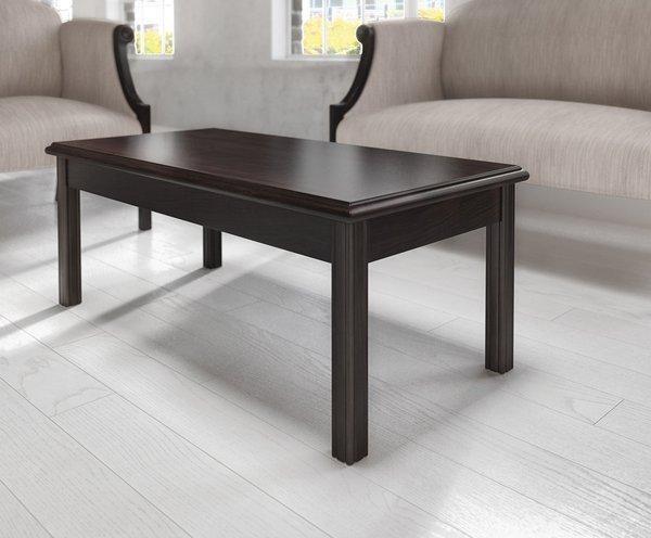 Quickship Brogan Occasional Table