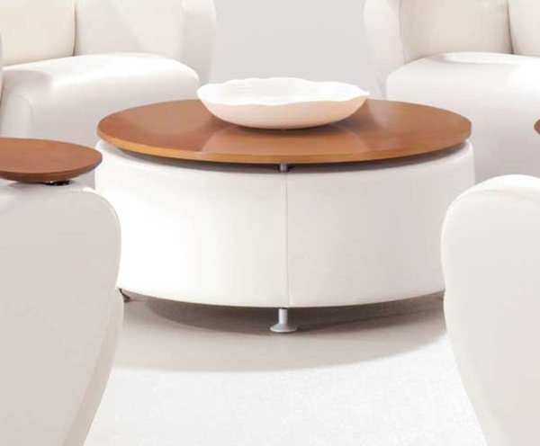 Quickship Encore Occasional Tables