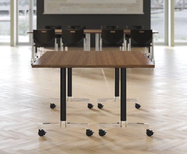 quickship lok tables