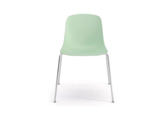 Social Chairs Teaser