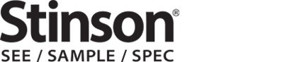 stinson logo