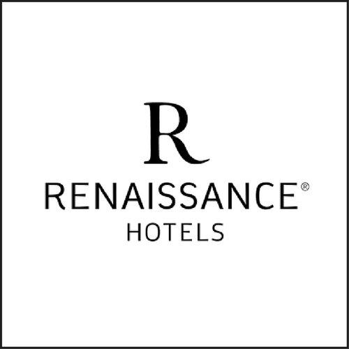 renaissance_logo.jpg