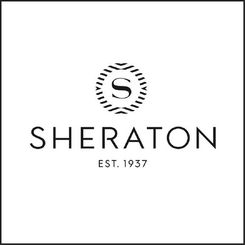 sharaton_logo.jpg