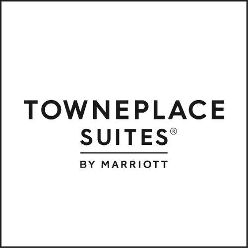 townplacesuites_logo.jpg